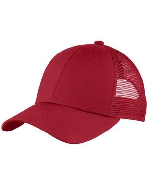 Adjustable Mesh Back Hat