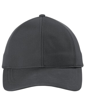 Cold-Weather Core Soft Shell Cap.