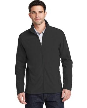 Summit Fleece Full-Zip Jacket.