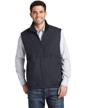 Reversible Charger Vest