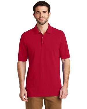 EZCotton  Polo Shirt