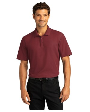 SuperPro React Polo Shirt