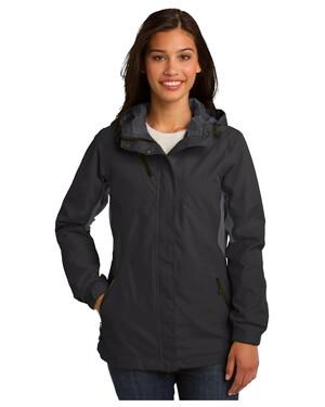 Women's Cascade Waterproof Jacket