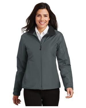 Women's Challenger Jacket.
