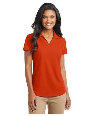 Women's Dry Zone Grid Polo Shirt