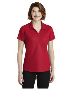 Ladies EZPerformance Pique Polo Shirt
