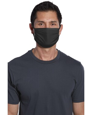 3-Ply Reusable Face Mask 5-pack
