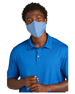 Woven Reusable Face Mask 5-pack