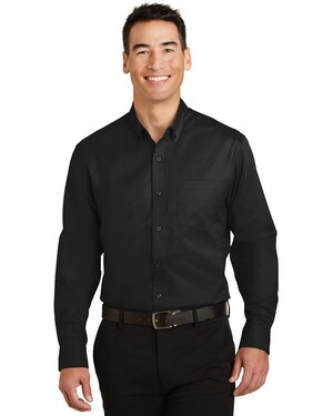 SuperPro  Twill Shirt