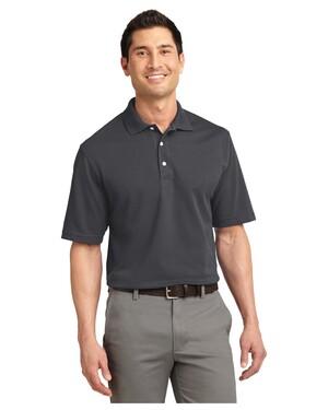 Tall Rapid Dry Polo Shirt