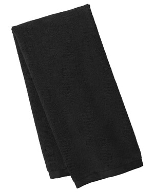 Microfiber Golf Towel.