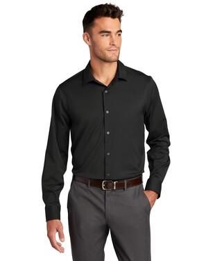 City Stretch Shirt