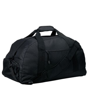 Improved Basic Large Duffel Bag