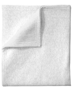 Sweatshirt Blanket.