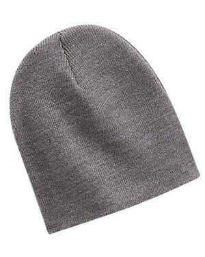 Knit Skull Cap