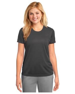 Ladies Essential Performance T-Shirt