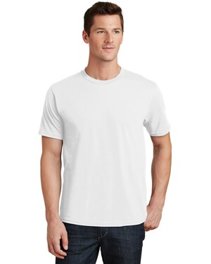 Fan Favorite T-Shirt