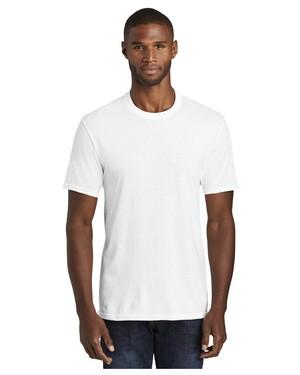 Fan Favorite Blend T-Shirt