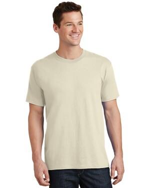 Core 100% Cotton T-Shirt