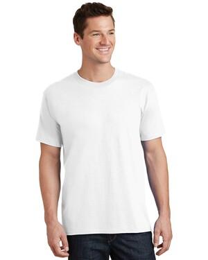 Tall Core Cotton T-Shirt