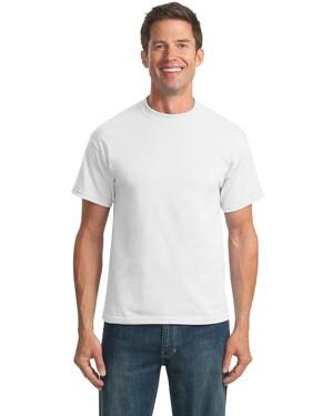 Core Blend 50/50 Cotton/Poly T-Shirt