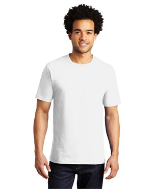 Port & Company Bouncer T-Shirt