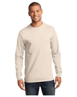 Long Sleeve Essential T-Shirt