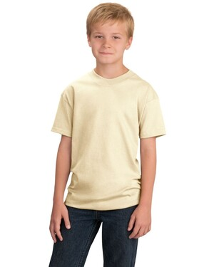 Youth Essential T-Shirt.