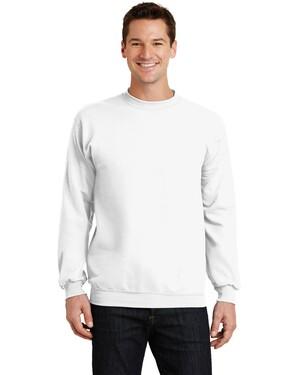 7.8-oz Crewneck Sweatshirt.