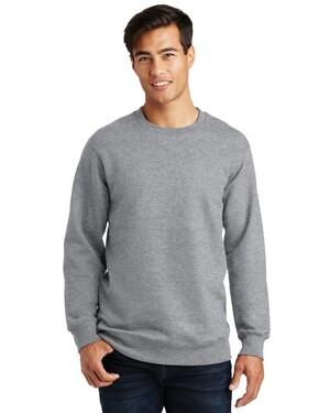 Fan Favorite Fleece Crewneck Sweatshirt.