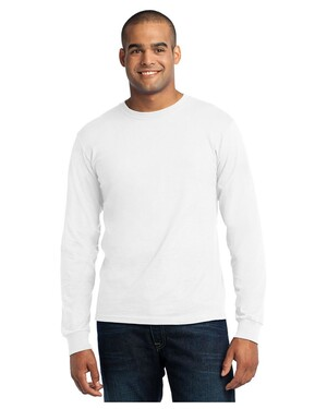 Long Sleeve All-American T-Shirt