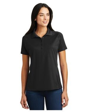 Ladies Dri-Mesh  Pro Polo Shirt