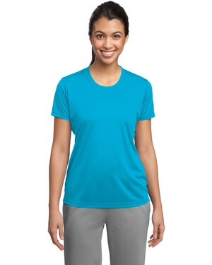 Ladies Competitor T-Shirt