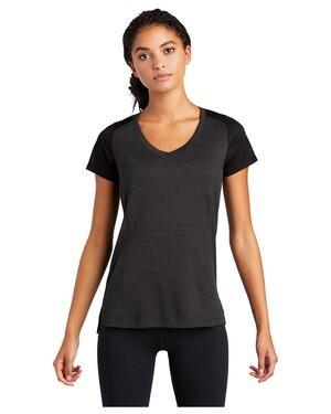 Ladies Endeavor T-Shirt