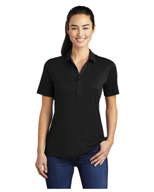 Ladies Posi-UV Pro Polo Shirt