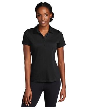 Ladies PosiCharge Strive Polo Shirt