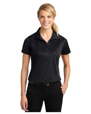 Ladies Micropique Sport-Wick  Polo Shirt