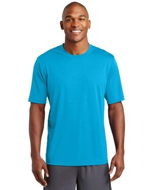 PosiCharge  Tough T-Shirt