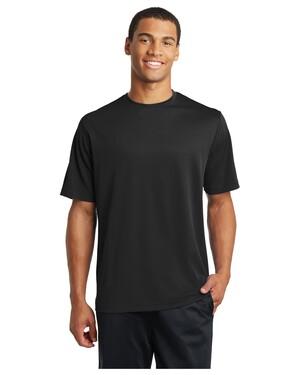 PosiCharge  RacerMesh T-Shirt