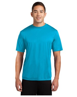 PosiCharge Competitor Tee 100% Polyester T-Shirt