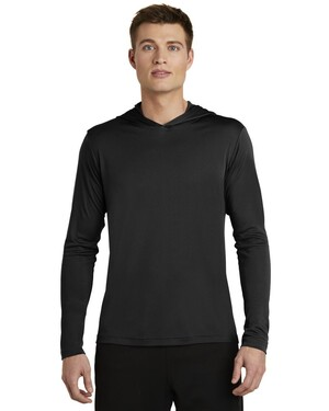 PosiCharge Competitor Hooded Pullover