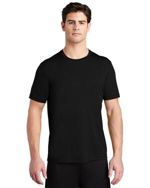 Posi-UV Pro T-Shirt