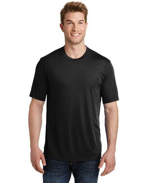 PosiCharge  Competitor  Cotton Touch  T-Shirt