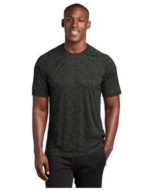 Digi Camo T-Shirt