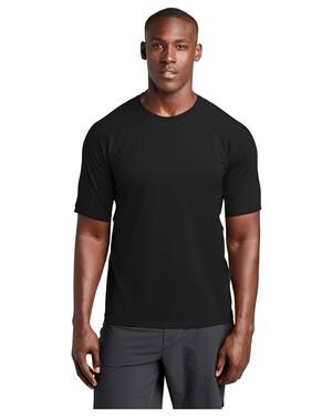 Rashguard T-Shirt