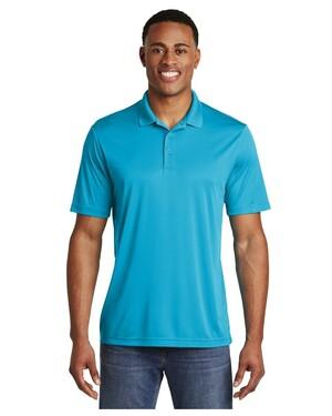 PosiCharge Competitor Polo Shirt