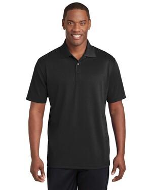 PosiCharge RacerMesh Polo Shirt