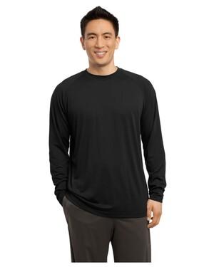Long Sleeve Ultimate Performance T-Shirt