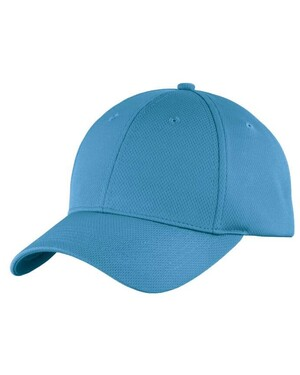 PosiCharge  RacerMesh  Cap.