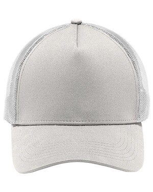PosiCharge Competitor Mesh Back Cap
